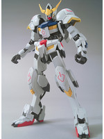Gundam Barbatos - 1/100