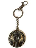Fantastic Beasts - Magical Congress Keychain