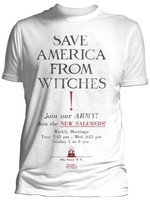 Fantastic Beasts - Save America T-Shirt