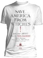 Fantastic Beasts - Save America T-Shirt