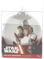 Star Wars - Rebels Choir Ornament