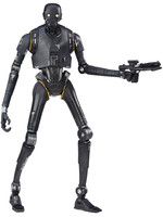 Star Wars Black Series - K-2SO