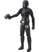 Star Wars Hero Series - Death Trooper