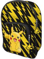 Pokemon - Pikachu Wave Backpack