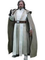 Luke Skywalker Ep VII MMS - 1/6