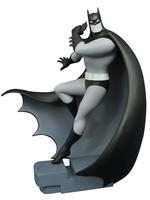 Batman The Animated Series - Almost Got 'Im Batman SDCC 2016