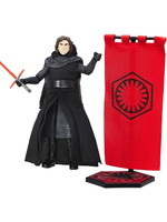 Star Wars Black Series - Kylo Ren Exclusive