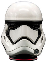 Star Wars -  Stormtrooper Helmet Bluetooth Speaker - 1/1