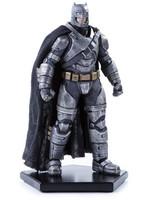 Batman v Superman - Armored Batman Statue - 1/10