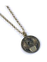 Fantastic Beasts - Magical Congress Pendant & Necklace