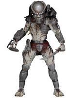 Predator - Ghost Predator - S16