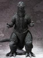 Godzilla 1954 - S.H. MonsterArts