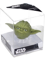 Star Wars - Yoda 3D Ornament