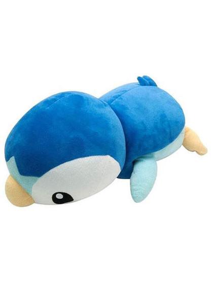 Pokemon - Piplup Plush - 45 cm