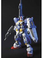 HGUC Fullarmor Gundam 7th - 1/144