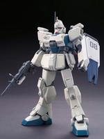 HGUC Gundam Ez8 - 1/144