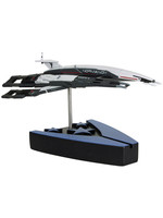 Mass Effect - Alliance Normandy SR-1 Replica - 17 cm