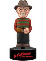 Body Knocker - Nightmare on Elm Street Freddy