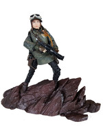 Star Wars Black Series - Jyn Erso Exclusive