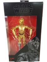 Star Wars Black Series - C-3PO Exclusive