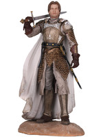 Game of Thrones - Jaime Lannister Figure