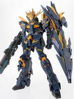 PG Unicorn Gundam 2 Banshee Norn - 1/60