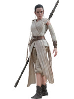 Star Wars - Rey MMS - 1/6