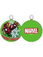 Marvel - Iron Man Ornament