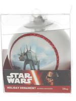 Star Wars - AT-AT Reindeer Ornament