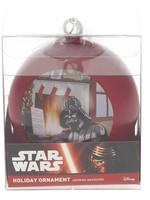 Star Wars - Darth Vader Piano Ornament