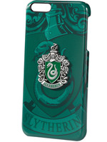 Harry Potter - Slytherin Crest iPhone 6 Case
