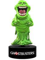 Body Knocker - Ghostbusters Slimer