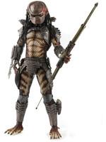 Predator - City Hunter LED lights - 1/4