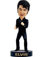 Royal Bobbles - Elvis Presley