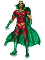 DC Comics - Mister Miracle (Earth 2)