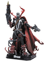 Spawn - Spawn Rebirth - Color Tops