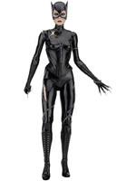 Batman - Catwoman (Michelle Pfeiffer) - 1/4