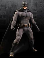 Batman v Superman - Batman - One:12