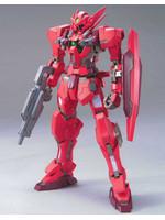 HG Gundam Astraea Type-F - 1/144