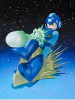Mega Man - FiguartsZERO