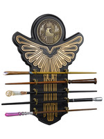 Fantastic Beasts - Wand Collection