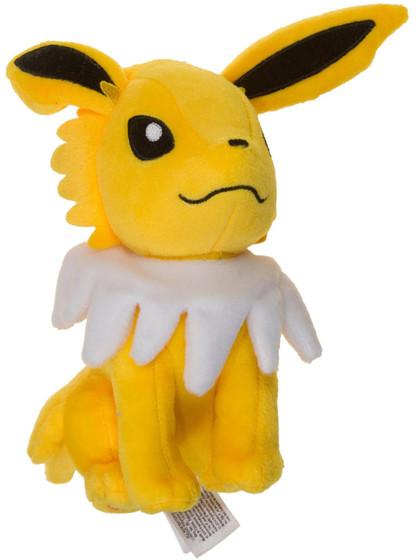 Pokemon - Jolteon Plush - 20 cm