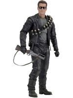 Terminator 2 - T-800 - 1/4