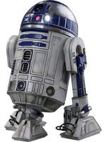 Star Wars - R2-D2 Ep VII MMS - 1/6