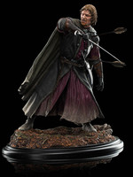 Lord of the Rings - Boromir Statue - 1/6