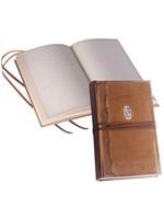 Fantastic Beasts - Newt Scamander's Journal
