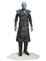 Game of Thrones - Night King Figure