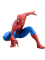 Marvel - Spider-Man (Marvel Now) - Artfx+