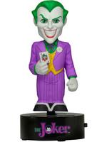 Body Knocker - The Joker