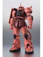 Robot Spirits - MS-06S Zaku II Ver. A.N.I.M.E.